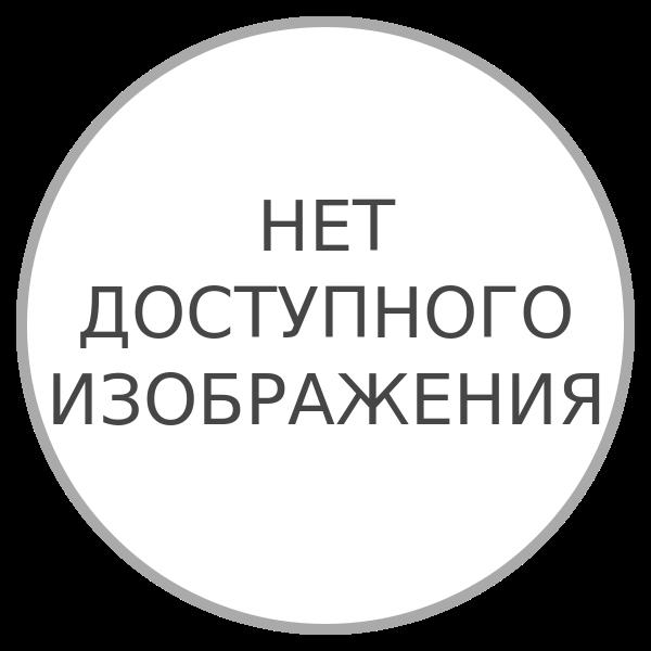 Карандаш автоматический 0,5 Megapolis Erich Krause